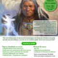 Curso REIKI XAMÂNICO – Sistema de Cura MAHE'O