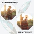 IMERSÃO XAMÂNICA: Xamanismo e seu Poder de Cura
