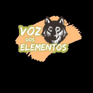 Voz dos Elementos